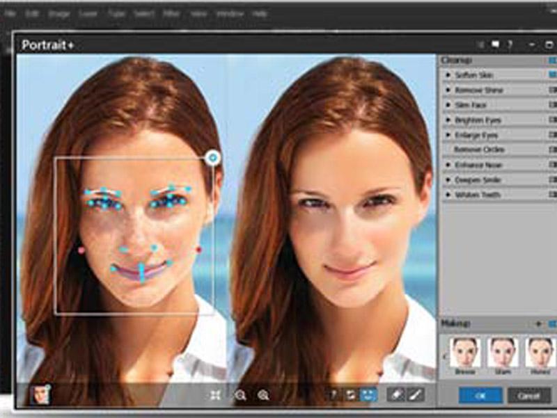 1500 din umesto 15000 din za online kurs photoshop-a CS6na SRPSKOM jeziku u okviru 2 meseca--24-časovni pristup svakog dana u naredna 2 meseca sa zavrscaronnim ispitom i sertifikatom na kraju obuke! Photoshop danas ima veoma scaroniroku primenu, koriste ga i grafički dizajneri za stvaranje digitalnih umetničkih slika, reklama, kao i kompletnog korpotativnog imidža, modne fotografije...a koriste ga i amateri za poboljscaronanje svojih porodičnih fotografija, ispravku ekspozicije,