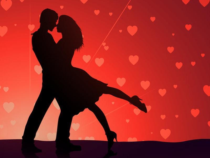 480 din. umesto 2400 din. za početni kurs plesa u trajanju od mesec dana u Plesnom studiju