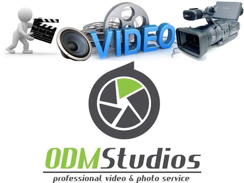 Kvalitetnom proizvodu neophodna je profesionalno i kreativno urađena kampanja da biste doscaronli do cilja a to je veći broj klijenata odnosno publike.Potpuno novim i drugačijim, a opet korisnički prepoznatljivim i jednostavnim pristupom ODM Studios Vam omogućuje postizanje veće efikasnosti glavnih marketinscaronkih ciljeva - viscarone posetilaca, veću vidljivost i povećanje prihoda. Promo video spot Najbolji način da promoviscaronete vascarone poslovanje, full HD video spot u trajanju do pet minuta (koriscaronćenje mehanički efekata-kran,scaronine...),video obrada,kolor korekcija i montaža. 1.https://youtu.be/-oh05Cjaky0 2.https://youtu.be/Or40v-IYO1I ODMStudios Temerin, Novosadska 314 Office: +381 69 69 68 51 odm.studios@gmail.com www.odm-studios.com