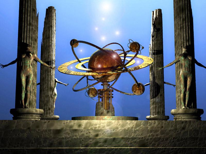 299 din umesto 1.200 din. za detaljnu izradu i tumačenje Vascarone natalne karte --Dr Suncica Milosevic astrolog Scaronta je natalna karta? Natalna karta je bdquoslikaldquo neba u trenutku nascaroneg rođenja. Da bi se horoskop mogao rastumačiti, neophodno je napraviti natalnu kartu. Na osnovu tačnog vremena rođenja, geografske scaronirine i dužine mesta rođenja, određuju se: podznak, raspored kuća i planeta, kao i aspekti koje planete grade među sobom. Takva slika nam je potrebna da bi doscaronli do pravog tumačenja. Natalni horoskop ili horoskop rođenja je tumačenje koje astrolog pravi na osnovu rasporeda planeta u trenutku nascaroneg rođenja. Zato, da bi horoskop bio scaronto tačniji, moramo znati tačan datum, vreme i mesto rođenja. Ozbiljni astrolozi ne bi smeli pristupiti izradi ukoliko nemaju dovoljno precizne podatke. Kroz natalni horoskop se analiziraju kuće, planete i njihov međusobni uticaj. Zodijak je podeljen na 12 dobro poznatih znakova, a isto toliko ima i kuća. Svaka kuća ima drugačiji značaj, njihova povezanost sa znakom u kome se nalazi daje jedno tumačenje, planete daju drugo, a njihova međusobna povezanost sasvim treće tumačenje. Mail za dostavu kupona i podataka je suncicamilosevic@gmail.com Analiza natalne karte podrazumeva graficki prikaz natalne karte i tekst na 20- ak strana. ____________________________________  U saradnji sa Poscarontama Srbije uveli smo joscaron jedan način plaćanja(PostFin gde možete uplatiti VAUČERE svakim radnim danom kao i Subotom i Nedeljom (npr. poscaronte u Univerexportu do 20h) i to BEZ PROVIZIJE i bez popunjavanja uplatnice već samo na scaronalteru poscaronte predate PostFin broj-vaučer Vam stiže na mail nakon uplate automatski za 10 min.)!