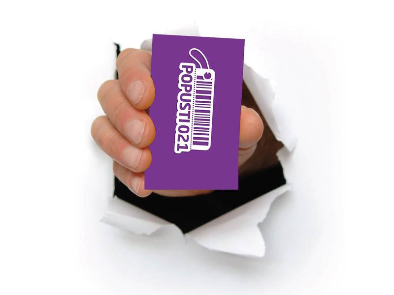 485 din za izradu 250 vizit karti u punom koloru na kvalitetnom papiru 300gr.   Vizit karta predstavlja osnovnu prenosivu reklamu Vas I Vascarone firme početni korak svake marketing strategije I Vascaron prvog vizuelnog kontakta sa klijentom. Nascaron tim profesionalaca u grafičkom dizajnu I marketingu će Vam pomoći da se bolje pozicionirate na sve zahtevnijem tržiscarontu prepunom konkurencije. www.promodigital I Popusti 021su pripremili odličnu ponudu za vas : za samo 485 din. umesto redovne cene od 840 din., imate priliku da izradite čak 250 vizit karti, u full color-u jednostrano na papiru 9x5cm od 300gr. Promo digitalwww.promodigital.rsVam u ovoj ponudi nudi joscaron promotivne popuste u navedenom periodu: Tiraž 250 kom-485 din.umesto 840 din.vizit-karte puni kolor jednostrano Tiraž 250 kom-840 din.umesto 1400 din.vizit-karte puni kolor obostrano Tiraž 500 kom-780 din.umesto 1150 din.vizit-karte puni kolor jednostrano Tiraž 500 kom-1240 din.umesto 1800 din.vizit-karte puni kolor obostrano Prepustite kreativnom timu Promodigitala da Vam pomonu za scaronto boljom prezentacijom Vascaroneg poslovanja u svakom pogledu.