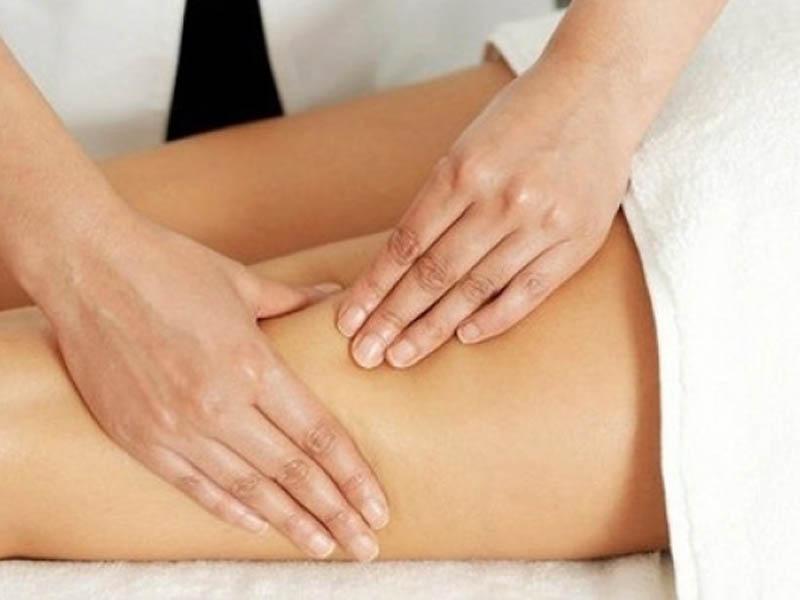 3000 din. umesto redovne cene od 6000 din. za Pet ručnih anticelulit masaža uzRučna anticelulit masaža uz upotrebu aparata za razbijanje dubinskog celulita u kozmetičkom salonu