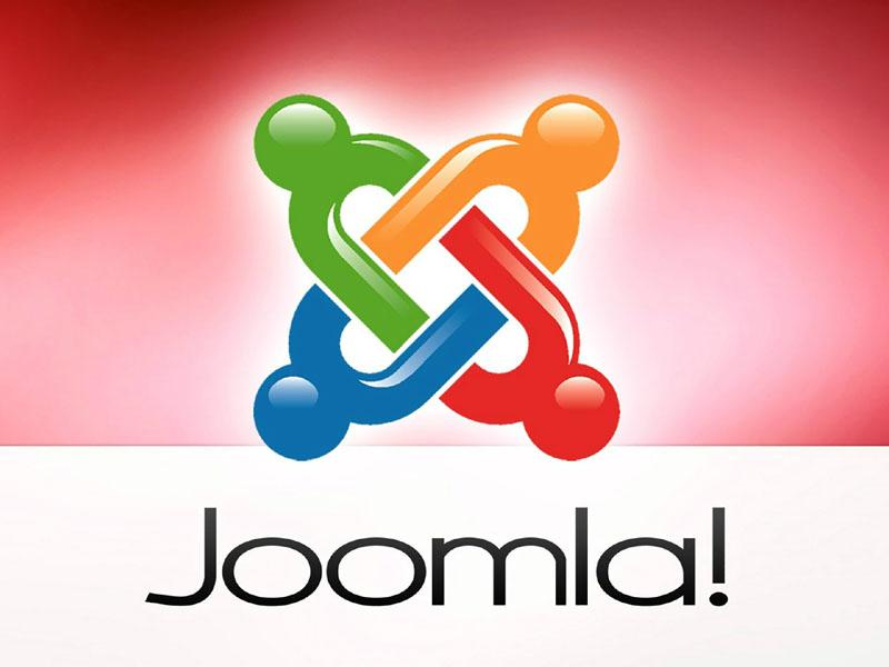 1000 din. umesto 15000 din. za online kurs--JOOMLA 3.8 -- na srpskom jeziku u okviru 2.5 meseca--24-časovni pristup svakog dana u naredna 2.5 meseca sa zavrscaronnim ispitom i sertifikatom na kraju obuke!  --USAVRScaronI SE! ndash Ogranak za online učenje, obuke i provere znanja -- NAUČITE KAKO DA NAPRAVITE VAScaron SAJT U JOOMLI 3.8 I POSTANI WEB DIZAJNER ZA SAMO 1000 DINARA, UMESTO 15000 JOOMLA WEB DIZAJN - ONLINE KURS Joomla je nagrađivani sistem za uređivanje sadržaja (Content Management System ndash CMS), koji vam omogućava izradu veb sajtova i moćnih veb aplikacija. Mnogi aspekti uključujući i jednostavnost upotrebe i mogućnost nadogradnje, čine da je Joomla jedan od popularnijih softvera za izradu sajtova. Najbolje od svega je scaronto je Joomla rescaronenje otvorenog koda raspoloživo svima. Prednosti uključuju i: Laka instalacija Jednostavno održavanje veb sajtova Vrhunska bezbednost i stabilnost Moćne besplatne i komercijalne ekstenzije Mnoscarontvo scaronablona kojima lako i jednostavno možete promeniti izgled svog veb sajta. Scaronta ćescaron naučiti? Kako od idejnog rescaronenja bez programiranja napraviti kompletan sajt u Joomli, kreiranje SQL baze, instalacija Joomle, scaronta je Joomla, scaronta sadrži osnovni korisnički panel i kako se uređuje sadržaj u Joomli-u, scaronta su moduli i kako ih podescaronavamo, scaronta su plugin-ovi, čemu služe i kako se instaliraju, kako/gde odabrati i koristiti plugin-ove, scaronta su Joomla teme i kako ih implementirati, kontakt strane itd. Napravićescaron poslovnu prezentaciju koja od funkcionalnosti sadrži slajder, galeriju,kontakt forme, i joscaron mnogo toga scaronto spada u česte zahteve klijenata. USAVRScaronI SE! ndash Ogranak za online učenje, obuke i provere znanja MON TECHNOLOGY,Novi Beograd Pariske komune 20,  Hala sportova Ranko Žeravica, Novi Beograd ______________________________   U saradnji sa Poscarontama Srbije uveli smo joscaron jedan način plaćanja(PostFin gde možete uplatiti VAUČERE svakim radni