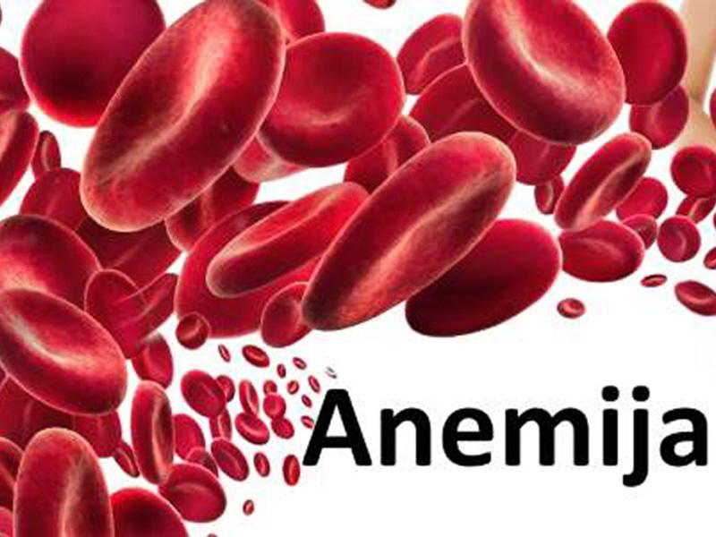 1.500 din umesto 2580 din. zaSet analiza za anemiju u Poliklinici NS-LABSvetozara Miletića 24, Novi Sad!  Set analiza za anemiju  Malaksalost, vrtoglavica, ubrzan rad srca ili osećaj lupanja srca, pospanost prvi su znaci kojima se manifestuje anemija. Anemija je stanje u kome postoji nedostatak eritrocita - crvenih krvnih zrnaca, ili nedovoljna količina hemoglobina - pigmenta iz eritrocita. Hemoglobin služi za prenos kiseonika od pluća do ostalih delova tela, pa nedostatak hemoglobina onemogućava normalno funkcionisanje organizma. Zbog toga je važno redovno kontrolisati kompletnu krvnu sliku.  Zato je anemiju važno na vreme otkriti i lečiti. Anemiju treba shvatiti ozbiljno, jer kod malokrvnosti najviscarone strada srce. Gvožđe predstavlja jedan od najvažnijih elemenata u organizmu koji je uključen u mnoge metaboličke procese. Takođe ulazi u sastav hemoglobina, gde je neophodan za vezivanje i transfer kiseonika do tkiva, učestvuje u ćelijskom disanju, ulazi u sastav nekih proteina i enzima. Sniženi nivoi gvožđa dovode do anemije, dok poviscaroneni mogu dovesti do prekomerene akumulacije i oscarontećenja organa. TIBC i UIBC služe za procenu količine gvožđa koja se transportuje kroz krv. Feritin služi za procenu zalihe gvožđa u organizmu. Feritin je depo koji se nalazi u ćelijama i po potrebi može vrlo brzo da oslobodi gvožđe. Napomena: Krv se vadi radnim danima od 7-9h pre doručka! Poliklinika NS-LAB Svetozara Miletića 24,  Novi Sad! ____________________________________  U saradnji sa Poscarontama Srbije uveli smo joscaron jedan način plaćanja (PostFin gde možete uplatiti VAUČERE svakim radnim danom kao i Subotom i Nedeljom (npr. poscaronte u Univerexportu do 20h) i to BEZ PROVIZIJE i bez popunjavanja uplatnice već samo na scaronalteru poscaronte predate poziv na broj sa uplatnice (PostFin broj)-vaučer Vam stiže na mail nakon uplate automatski za 10 min.)!