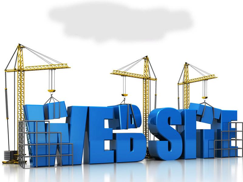 Potpuno novim i drugačijim, a opet korisnički prepoznatljivim i jednostavnim pristupom u izradi web stranica i internet reklamiranju, ODM Studios Vam omogućuje postizanje veće efikasnosti glavnih marketinscaronkih ciljeva - viscarone posetilaca, veću vidljivost i povećanje prihoda. Profesionalno dizajniran web sajt - Mogućnosti video pozadine - 3 do 5 stranica - Foto galeriju - Kontakt formu - Gugl mapu - Aplikacije koje povezuju Vascaron websajt sa profilima na druscarontvenim mrežama - Do 10 poslovnih e-mail adresa (office@imevasegpreduzeca.com, direktor@imevasegpreduzeca.com, i sl.) - SEO i SEF optimizaciju websajta, prijavljivanje na aktuelne pretraživače (Google, Bing, Yahoo, itd.), spajanje sa profilima na druscarontvenim mrežama, sve u cilju scaronto skorijeg i boljeg rejtinga na pretraživačima. - 100 mb hosting prostora - Mogućnost kreiranja poddomena čija izrada koscaronta 40% vrednosti sajta (nagradnikonkurs.imevasegpreduzeca.com) - Jednogodiscaronnje troscaronkove zakupa host prostora, kao i jednogodiscaronnji zakup dns adrese. Cena troscaronkova na godiscaronnjem nivou za zakup hostinga i dns adrese iznosi 3500,00 din i plaćate je svake godine provajderu usluga, posredstvom ODM Studios.  BASIC ponuda NE SADRŽI:  - Baze podataka - Softvere izuzev navedenih - Internet prodavnicu - Plaćene reklame na internetu (Google AdSense, Facebook Boost, i sl.) - Izradu materijala za web sajt u BASIC paketu - tekstove, fotografije, video snimke, logotipe. ODM Studios je studio za izradu materijala za potrebe marketinga i u mogućnosti smo da Vam, uz popust koji sleduje za kupovinu viscarone proizvoda, izradimo ono scaronto Vam nedostaje. 19900,00 din. umesto 48000,00 din 1. www.tehplast.co.rs ODMStudios Temerin, Novosadska 314 Office: +381 69 69 68 51 odm.studios@gmail.com www.odm-studios.com