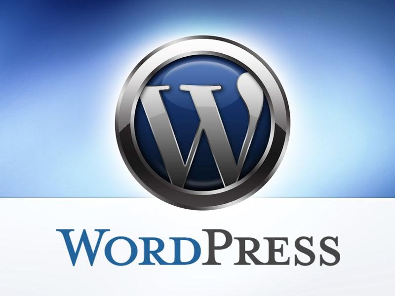 1000 din umesto 12000 din za online kurs WordPressa na SRPSKOM jeziku u okviru 2.5 meseca--24-časovni pristup svakog dana u naredna 2.5 meseca sa zavrscaronnim ispitom i sertifikatom na kraju obuke! --USAVRScaronI SE! ndash Ogranak za online učenje, obuke i provere znanja -- NAUČI WORDPRESS I POSTANI WEB DIZAJNER ZA SAMO 1000 DINARA, UMESTO 12000 ONLINE KURS WORDPRESS-a WordPress je sistem gde se adminsitracija sadržaja može obaviti u editoru, sličnom Word-u, programu za obradu teksta, te se zbog jednostavnosti adminsitracije ovih sajtova ovi sistemi jako brzo populariscaronu i vrlo su zastupljeni na veb-u. Scaronta ćescaron naučiti? Kako od idejnog rescaronenja bez programiranja napraviti kompletan sajt u WordPress-u, kreiranje SQL baze, instalacija Wordpressa, scaronta je WordPress, scaronta sadrži osnovni urednički panel i kako se uređuje sadržaj u WordPress-u, scaronta su widget-i i kako ih podescaronavamo, scaronta su plugin-ovi, čemu služe i kako se instaliraju, kako/gde odabrati i koristiti plugin-ove, scaronta su WordPress teme i kako ih implementirati, kreiranje online prodavnice itd. Napravićescaron poslovnu prezentaciju koja od funkcionalnosti sadrži slajder, galeriju,kontakt forme, i joscaron mnogo toga scaronto spada u česte zahteve klijenata. Početne lekcije možete videti besplatno na strani https://www.online.usavrsi.se/courses/wordpress/ USAVRScaronI SE! ndash Ogranak za online učenje, obuke i provere znanja MON TECHNOLOGY,Novi Beograd Pariske komune 20,  Hala sportova Ranko Žeravica, Novi Beograd ______________________________   U saradnji sa Poscarontama Srbije uveli smo joscaron jedan način plaćanja(PostFin gde možete uplatiti VAUČERE svakim radnim danom kao i Subotom i Nedeljom (npr. poscaronte u Univerexportu do 20h) i to BEZ PROVIZIJE i bez popunjavanja uplatnice već samo na scaronalteru poscaronte predate PostFin broj-vaučer Vam stiže na mail nakon uplate automatski za 10 min.)!