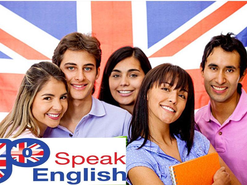 6000 din. umesto redovne cene od 20.000 din. za Dvomesečni intenzivni konverzacijski kurs engleskog jezika 48 časova u centru stranih jezika