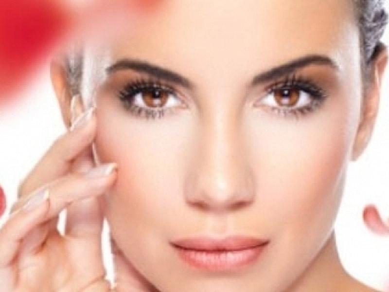 390 din umesto redovne cene od 1200 din. za Tretman uklanjanja mitisera i akni--Vakuumsko čiscaronćenje lica u studiju lepote