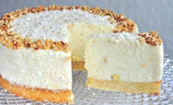 1150 din umesto redovne cene od 2000 za 2(dva) kg torte po Vascaronem izboru u poslastičarnici ldquoOsmi kontinentrdquo Sentandrejski put 97 u Novom Sadu.Izaberite Scaronvarcvald, Markizu, Snikers, Cheese cake, Čoko scaronnit ili posna čokoladna torta sa malinom ili viscaronnjom! IZABERITE JEDNU od6 vrsta fenomenalnih torti ! POPUSTI 021 u saradnji sa poslastičarnicom ldquoOSMI KONTINENTrdquo su vam pripremili slatku ponudu da obradujete sebe i Vama drage osobe.Za koju god tortu da se odlučite nećete pogrescaroniti jer Vas očekuje poslastica od najboljih sastojaka savrscaronenog ukusa, izgleda i mirisa. U NAJVEĆEM PROCENTU POSLE KUPLJENE PRVE TORTE ZADOVOLJNI KUPCI OBIČNO ISPROBAJU I OSTALE TORTE.Bilo je slučajeva da su sladokusci naručili svih 6 različitih vrsta. Torte su težine 2 kg. okruglog oblika prečnika 26 cm, scaronto je dovoljno za 15 osoba ndash parčadi . Dekoracija po želji se dodatno naplaćuje. Mogučnost spajanja vaučera u veće TORTE.  Uživajte i prijatno!!! U asortimanu poslastičarnice ldquoOSMI KONTINENTrdquo možete naći razne vrste sitnih kolača, sladoled na točenje, scaronirok izbor torti svih oblika i dekora po želji i ukusu. Za slave, praznike, veselja, svadbe ili jednostavno da se zasladite! Zadovoljni kupci su nascarona najbolja reklama! Posetite nas i uverite se sami u kvalitet i dobre ukuse! ___________________________ U saradnji sa Poscarontama Srbije uveli smo joscaron jedan način plaćanja (PostFin gde možete uplatiti VAUČERE svakim radnim danom kao i Subotom i Nedeljom (npr. poscaronte u Univerexportu do 20h ) i to BEZ PROVIZIJE-vaučer Vam stiže na mail nakon uplate automatski za 10 min.)!