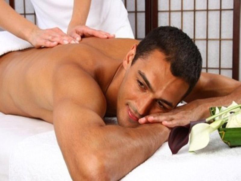 Novi sad masaza Tantric massage