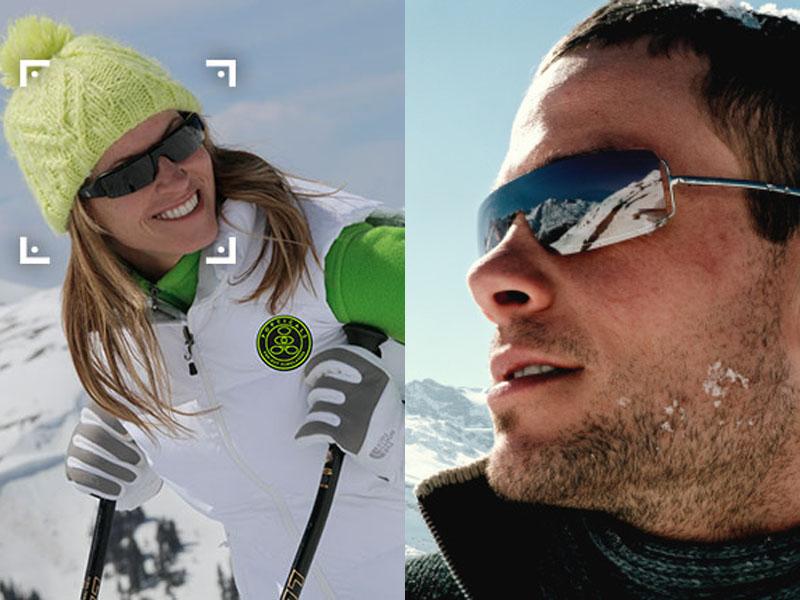 100 din. vaučer kojim ostvarujete popust od 50% (1100 din.umesto 2200 din ) za sunčane naočare sa Polarizovanim staklima po izboru u butikuldquoOMEKAldquo Kralja Aleksandra 9, (Podzemni prolaz kod glavne poscaronte) u Novom Sadu.  Vreme je skijanja, a na planinama sve svetluca od snega. Pripremite se za sneg sa naočalama sa polarizovanim staklima i ne dozvolite da Vam nescaronto pokvari zimsku čaroliju. Profesionalni vozači i lovci su već odavno shvatili značaj i koja je prednost naočala sa polarizovanim staklima. Osnovna razlika između naočara sa polarizovanim staklima i tzv.normalnih naočara je u tome scaronto tzv. normalne naočare samo zatamnjuju pogled dok naočare sa polarizovanim staklima dozvoljavaju samo korisnoj vertikalnoj svetlosti da dopre do oka, pružaju vidljivost čistih boja i kontrasta pa tako umanjuju naprezanje očiju . Sve modele kontrolisao je CIS Institut iz Beograda i dao potvrdu o 100%-noj zascarontiti od uv-zraka. Ukoliko želite klasične, sportske ili najnovije modele, različitih nijansi i oblika, svoj savrscaroneni model sigurno ćete pronaći u podzemnom prolazu i butiku ldquoOmekardquo gde vas čeka veliki broj različitih modela Polarizovanih naočara. U ponudi imamo preko 100 različitih modela polarizovanih naočala ( muscaronkih i ženskih) najnoviji modeli : - Aolise polarized - Matrix polarized - Polar club - Polar guard sport - Roberto Marco