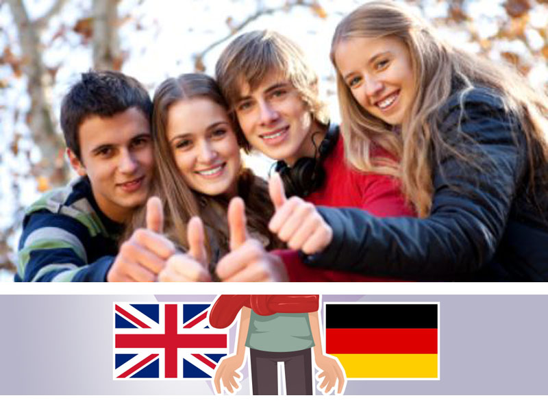 7000 din umesto 15.000 din za dvomesečni intenzivni ili poluintenzivni kurs stranog jezika po izboru: engleski, nemački (svi nivoi A1- C2) u scaronkoli stranih jezika Centar PEN III, Branimira Ćosića 14, Novi Sad./PROMO CENA 175 din. po času/ Dvomesečniintenzivni kurs engleskog ili nemačkog jezika za samo 7000,00(umesto 15000,00)  /PROMO CENA 175 din. po času/ Iskoristite priliku da uz fantastičan popust zavrscaronite kurs engleskog ili nemačog jezikakoji će vam u mnogome pomoći u snalaženjukako na privatnom tako i na profesionalnom polju u životu!Kupovinom vaučera po ceni od svega 7.000 dinara umesto 15.000 dinara, dobijate 40 časova na engleskom ili nemačkom jezikuza sve nivoe (od A2 do C1) u centru stranih jezika