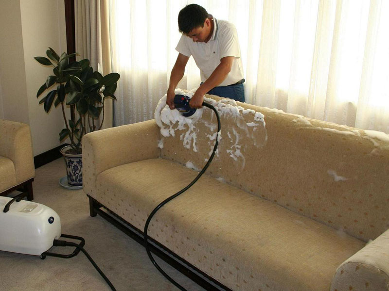 /PROMO/ 1400 dinara umesto 3000 din. za dubinsko pranje garniture (dvosed + trosed + fotelja) + dubinsko pranje 4 trpezarijske stolice ---Perionica B2 AQWA CLEAN--- Novi Sad!  Dubinsko pranje vrscaroni se najsavremenijim mascaroninama i deterdžentima. Proces pranja traje od 2 do 2 i po sata (u zavisnosti od zaprljanosti). Nakon pranja u namescarontaju ostaje 20-30% vlažnosti. U zavisnosti od klimatskih uslova u Vascaronem stanu i vrste mebla suscaronenje može trajati od 1 do 3 sata. Ponuda NE PODRAZUMEVA čiscaroncenje kožnih garnitura! Dolazak na kućnu adresu za celu teritoriju Novog Sada je 300 din. (a za okolna mesta do 20km doplata 400 din po izlasku) Cena pranja tepiha za donosioce vaučera je 130 din umesto 180 din za 1m2 sa besplatnom dostavom! Bavimo se dubinskim pranjem automobila, kamiona, namescarontaja, duscaroneka i tepiha. Koristimo najsavremenije Kerkerove mascaronine i sredstva za pranje. Pranje vascaronih automobila i namescarontaja može se obavaljati i na vascaronoj adresi, zato nas samo posetite ili pozovite i uverite u kvalitet nascaronih usluga. Vidimo se.... ____________________________________ U saradnji sa Poscarontama Srbije uveli smo joscaron jedan način plaćanja (PostFin gde možete uplatiti VAUČERE svakim radnim danom kao i Subotom i Nedeljom (npr. poscaronte u Univerexportu do 20h) i to BEZ PROVIZIJE i bez popunjavanja uplatnice već samo na scaronalteru poscaronte predate poziv na broj sa uplatnice (PostFin broj)-vaučer Vam stiže na mail nakon uplate automatski za 10 min.)!