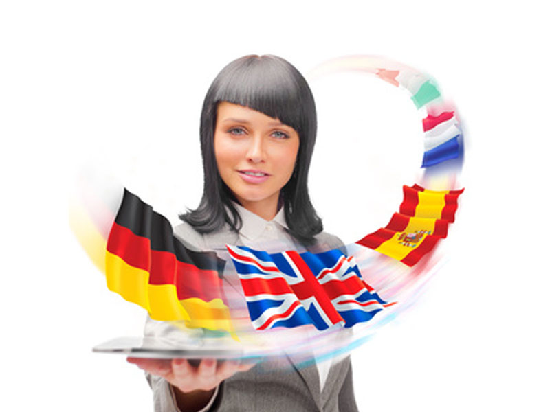 990 umesto 3600 dinara za mesec dana kursa jezika po izboru: engleski, nemački, scaronpanski, italijanski, francuski (svi nivoi A1- C2) u scaronkoli stranih jezika Centar PEN III, Bulevar Oslobođenja 65a, Novi Sad. 990 umesto 3600 dinara. Savladajte brzo i lako: engleski, nemački, francuski, italijanski ili scaronpanski  Poscarontovani sugrađani, svako ulaganje u sebe, poput dodatnog obrazovanja, ma koliko truda da zahteva, nije uzaludno potroscaroneno vreme, već je nescaronto scaronto će povećati vascaronu vrednost kako u vascaronim, tako i u očima ljudi oko vas. Vaučere mogu kupiti novi polaznici scaronkole ili oni koji već pohađaju jedan jezik, a žele da upiscaronu i neki drugi jezik u ovoj scaronkoli.Scaronkolu je neophodno kontaktirati po dobijanju vaučera, a najkasnije do 15.maja.2014 godine, kako bi se pre početka kursa oformile grupe.Jedna osoba može kupiti jedan vaučer za sebe i viscarone vaučera na poklon. CENTAR PEN III nudi bogat i dinamičan program za učenje engleskog, nemačkog, italijanskog, scaronpanskog i francuskog jezika, kao i visok kvalitet nastave u prijatnoj i mirnoj atmosferi. Stručni kadar kreira nastavu prema Vascaronim potrebama i u periodu koji Vama odgovara Centar stranih jezika Pen III Bulevar oslobođenja, 65aNovi Sad www.facebook.com/PenIiiSkolaStranihJezika