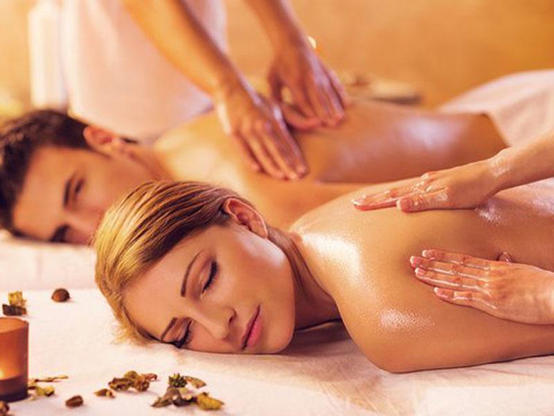 1200 din. umesto 2400 din. za RELAX MASAŽU u trajanju od 2 sata (2x60 min.)u salonu za masaže Mir, Bulevar slobodana Jovasnovića 7a,Novi Sad! Salon za masaže i kozmetičke usluge Mir Vampruža puno zadovoljstvo, relaksaciju i pre svega zdravlje. Relax masaža je specijalno kreirana masaža koja se sastoji od tehnika koje relaksiraju telo i um. Jedan od osnovnih ciljeva ove masaže je da se opusti celo telo. Relax masaža nije samo opuscarontanje, već je izuzetno korisna za organizam jer povećava nivo kiseonika u krvi, smanjuje miscaronićne toksine, poboljscaronava cirkulaciju i fleksibilnost, smanjuje napetost. Dokazano smanjuje nivo hormona stresa kortizola u krvi, ali takođe dovodi i do porasta broja belih krvnih zrnaca koji su deo imunog sistema.   Salon za masaže i kozmetičke usluge Mir je tu za vascarone zadovoljstvo, dobar izgled, dobro zdravlje i dobro raspoloženje! ______________________ U saradnji saPoscarontama Srbijeuveli smojoscaron jedan načinplaćanja(PostFingde možete uplatiti VAUČERE svakim radnim danom kao iSubotom i Nedeljom(npr. poscaronte u Univerexportu do 20h) i toBEZ PROVIZIJE i bez popunjavanja uplatnice već samo na scaronalteru poscaronte predate PostFin broj-vaučer Vam stiže na mail nakon uplate automatski za 10 min.)!