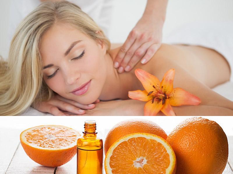500 din. umesto redovne cene od 1000 din. za 60 min. opuscarontajuće relax masaže eteričnim uljima narandže --Studio S--Zmaj Jovina 26, T.C. Lupus u Novom Sadu!  Posetite frizersko kozmetički salon --Studio S--i iskoristite popust od 50%  ________________________________________  U saradnji sa Poscarontama Srbije uveli smo joscaron jedan način plaćanja (PostFin gde možete uplatiti VAUČERE svakim radnim danom kao i Subotom i Nedeljom (npr. poscaronte u Univerexportu do 20h ) i to BEZ PROVIZIJE-vaučer Vam stiže na mail nakon uplate automatski za 10 min.)!
