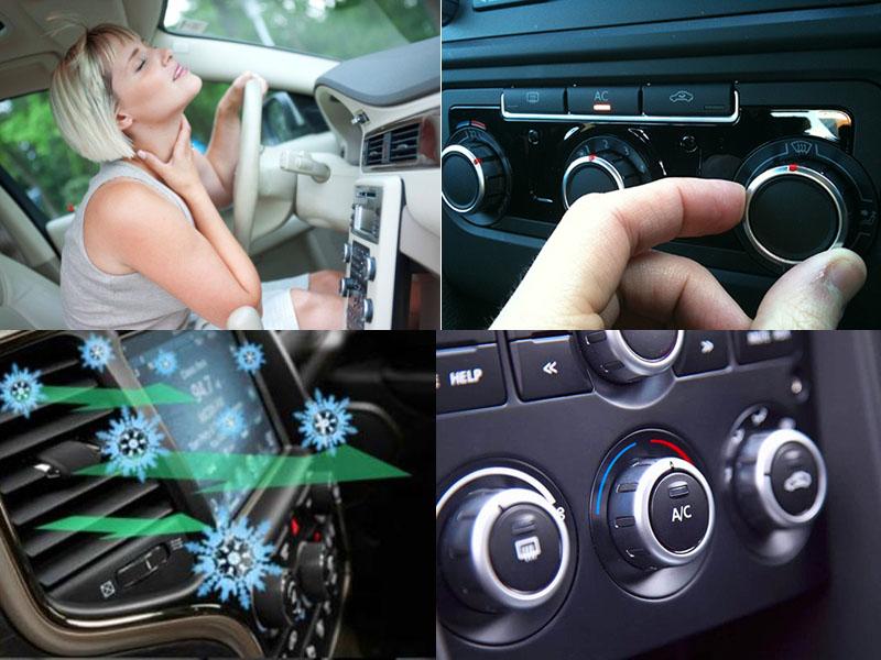 2490 din.umesto redovne cene od 3500 din. za godiscaronnji servis i dopunu auto klime--Inter-Auto, Temerinska 39, Novi Sad ! Servis i dopuna auto klime ! Godiscaronnji servis sistema auto klime podrazumeva: - Pregled i dijagnostiku sistema - Dopunu freona - Vakumiranje i odvlaživanje sistema - Dopunu PAG ulja - Dodavanje UV boje - DEZINFEKCIJA ASEPSOLOM KUĆIScaronTA FILTERA KLIME  Da li ste znali? Da iz sistema koji se pravilno koristi ispari 150-200gr freona godiscaronnje, Da se za efikasan rad preporučuje servis jednom godiscaronnje, Da su vlaga i nedostatak ulja u sistemu najveći krivac oscarontećenja kompresora, Da je filter kabine poželjno menjati na svakih 10.000 pređenih kilometara. Servis Novi Sad Od 1.maja 2014. godine puscaronten je u rad NOV servis Inter Auta u Temerinskoj 39, u srcu Novog Sada. Sve usluge servisa dostupne su Vam svakog radnog dana od 8:00-17:00 h. ____________________________________ U saradnji sa Poscarontama Srbije uveli smo joscaron jedan način plaćanja (PostFin gde možete uplatiti VAUČERE svakim radnim danom kao i Subotom i Nedeljom (npr. poscaronte u Univerexportu do 20h) i to BEZ PROVIZIJE i bez popunjavanja uplatnice već samo na scaronalteru poscaronte predate poziv na broj sa uplatnice (PostFin broj)-vaučer Vam stiže na mail nakon uplate automatski za 10 min.) ____________________________________!