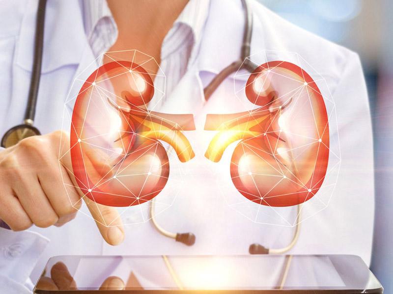 3990 din. umesto redovne cene od 6.000 din. zakompletan uroloscaronki pregled (Ultrazvuk bubrega, mokraćne bescaronike, prostate + Ultrazvuk testisa sa određivanjem rezidualnog urina) i uroflowmetrija (uroflow) i pregled urologa u Poliklinici