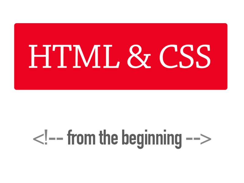1000 din. umesto 12000 din. za online kursHTML, CSS  na srpskom jeziku u okviru 2 meseca--24-časovni pristup svakog dana u naredna 2 meseca sa zavrscaronnim ispitom i sertifikatom na kraju obuke!  --USAVRScaronI SE! ndash Ogranak za online učenje, obuke i provere znanja -- NAUČI HTML I CSS ZA SAMO 1000 RSD, UMESTO 12.000 RSD I IZRADI SVOJ WEB SAJT Online kurs HTML I CSS Web Programiranja ndash jednostavnia a moćni alati za Web programiranje HTML odnosno HyperText Markup Language je opisni jezik pomoću koga se kreiraju web sajtovi, tačnije funkcionalnost elemenata jedne web stranice. CSS (Cascading Style Sheets) predstavlja jezik koji se koristi za uređivanje samog izgleda i formatiranje svih elemenata koje vidimo na sajtu. Iako na prvi pogled možda deluje da HTML i CSS zapravo imaju istu funkciju, njihova namena je potpuno drugačija, scaronto je doprinelo tome da se ova dva jezika idealno dopunjuju. Svi sajtovi koje poznajete kreirani su uz pomoć HTML-a i upravo zbog toga za ovaj opisni jezik se često govori da danas predstavlja osnovu kompletnog weba. HTML spada među najjednostavnije jezike, scaronto je uticalo da se na njegovu osnovu nadovezuju mnogi drugi programski jezici koji omogućavaju interaktivnost i dinamički sadržaj. Upoznavanjem sa jezicima koji predstavljaju osnovu modernog weba, znatno ćete sebi olakscaronati svaki naredni korak ka usavrscaronavanju IT znanja i otvaranju novih profesionalnih mogućnosti. Kada ovladate HTML-om i CSS-om, bićete u mogućnosti da kreirate web aplikacije, ili da kroz kod prilagođavate i održavate sadržaj na već formiranim sajtovima. Pored toga, moći ćete da uređujete web stranice pravljene u WordPressu, da stilizujete marketinscaronke mejlove i joscaron mnogo toga. USAVRScaronI SE! ndash Ogranak za online učenje, obuke i provere znanja MON TECHNOLOGY,Novi Beograd Pariske komune 20,  Hala sportova Ranko Žeravica, Novi Beograd ______________________________   U saradnji sa Poscarontama Srbije uveli smo joscaron jedan način plać